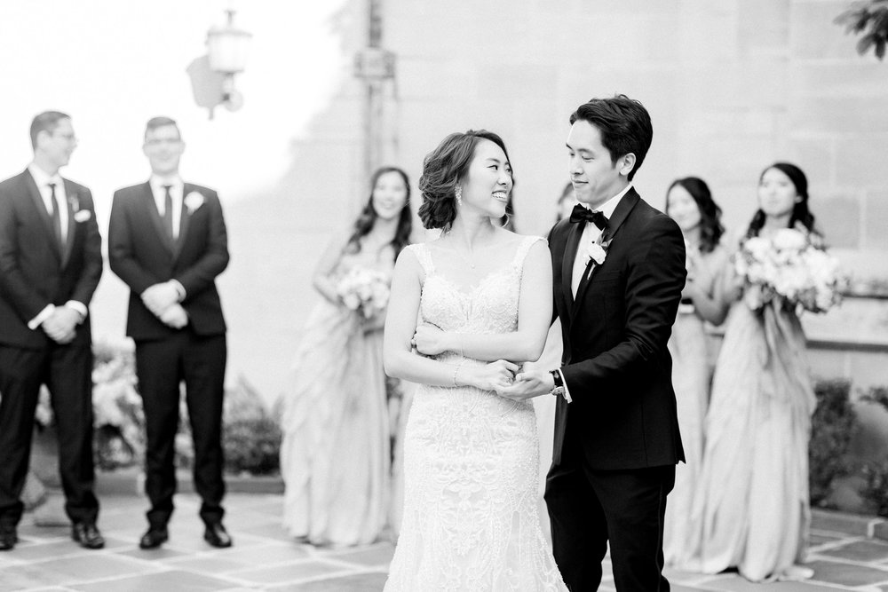 Koman Photography-Greystone Mansion Wedding Wedding-0129.jpg