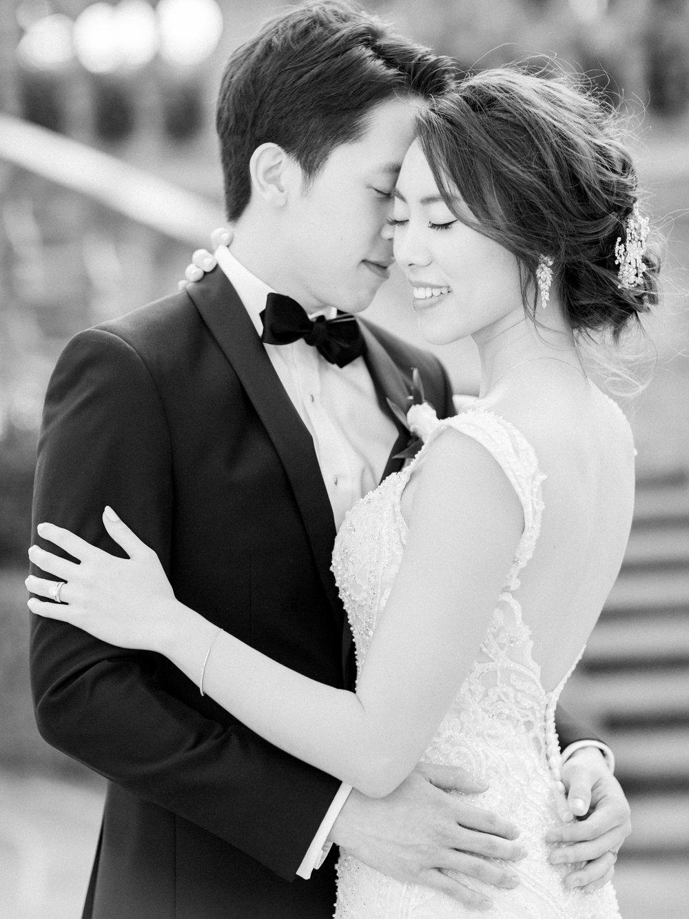 Koman Photography-Greystone Mansion Wedding Wedding-0056.jpg