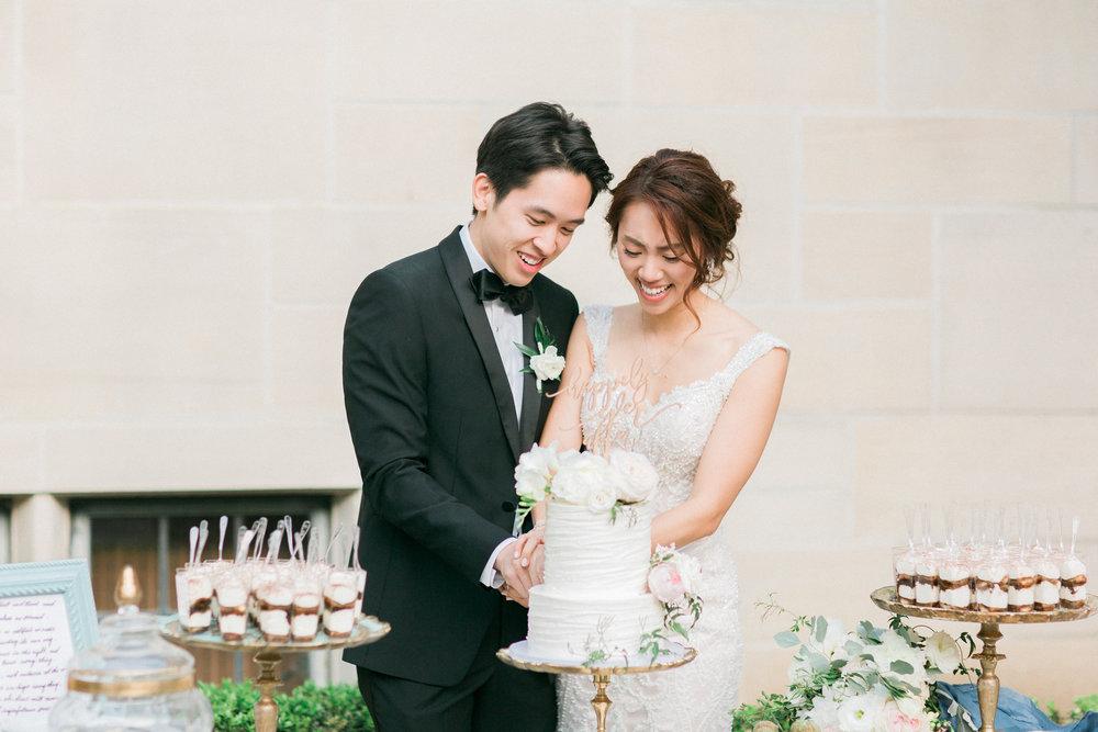 Koman Photography-Greystone Mansion Wedding Wedding-0589.jpg