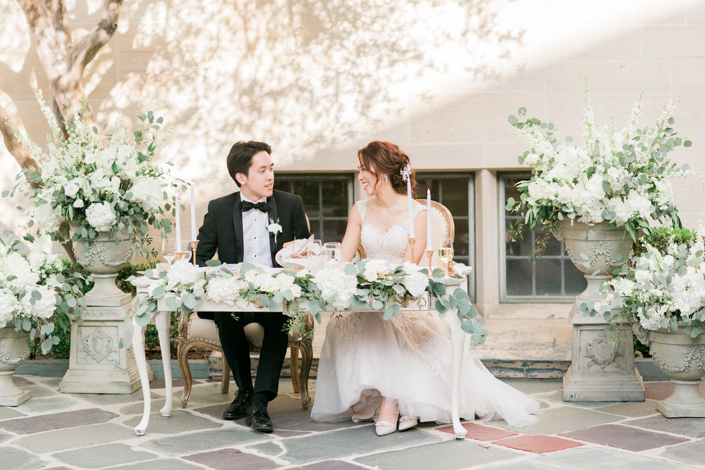 Koman Photography-Greystone Mansion Wedding Wedding-0244.jpg