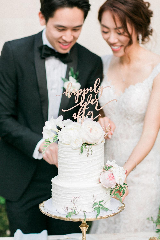 Koman Photography-Greystone Mansion Wedding Wedding-0610.jpg