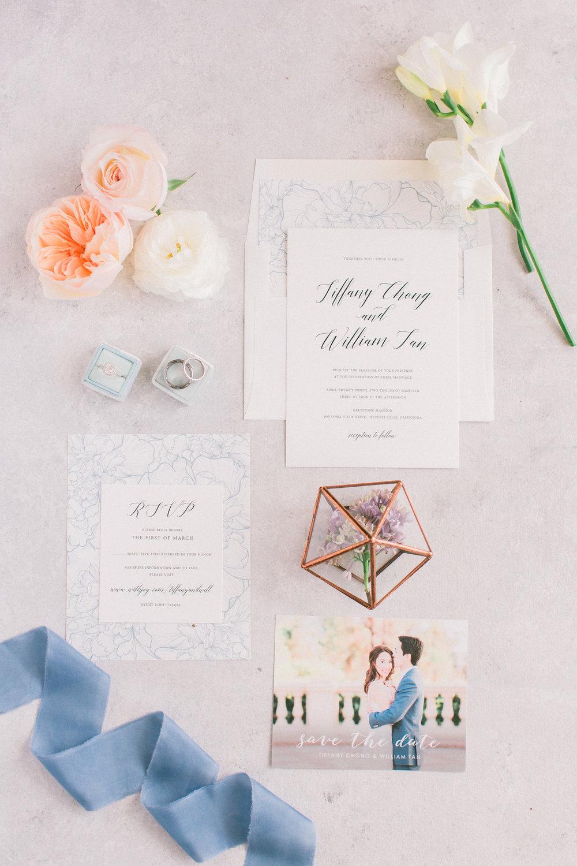 Koman Photography-Greystone Mansion Wedding Wedding-3355.jpg