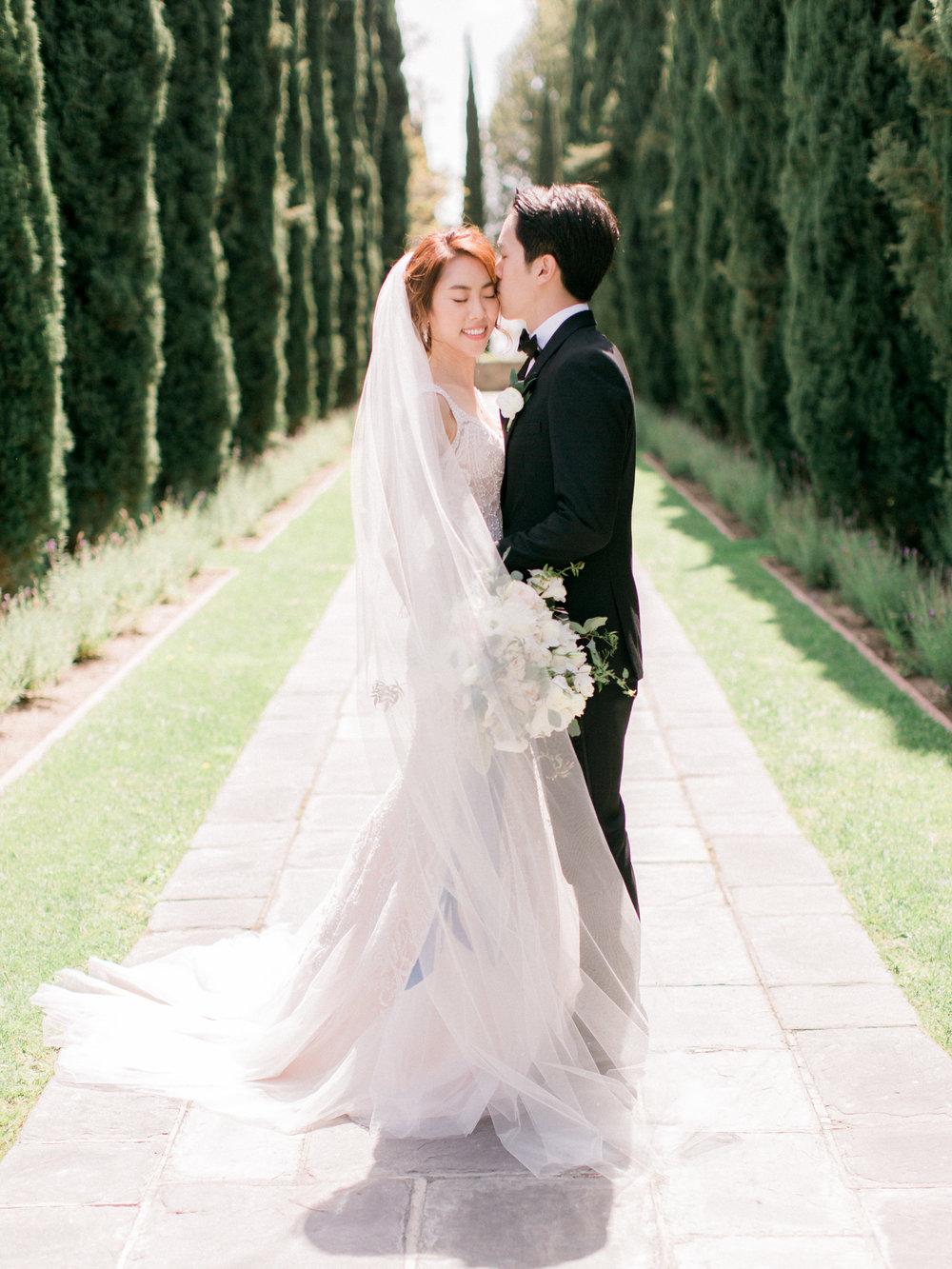 Koman Photography-Greystone Mansion Wedding Wedding-4129.jpg