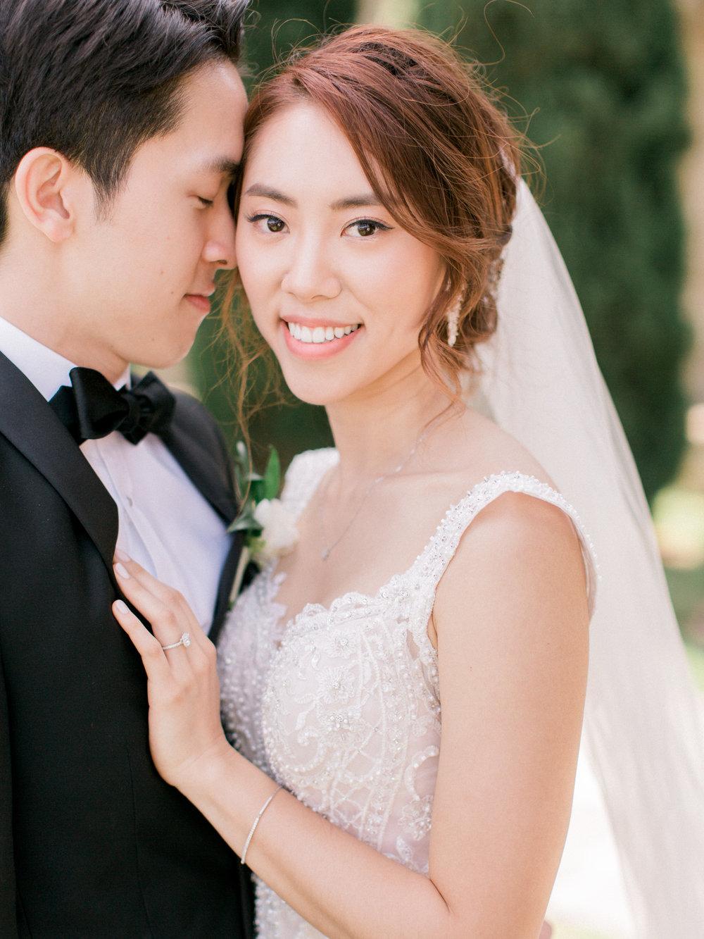 Koman Photography-Greystone Mansion Wedding Wedding-4216.jpg