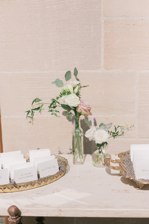 Koman Photography-Greystone Mansion Wedding Wedding-4681.jpg