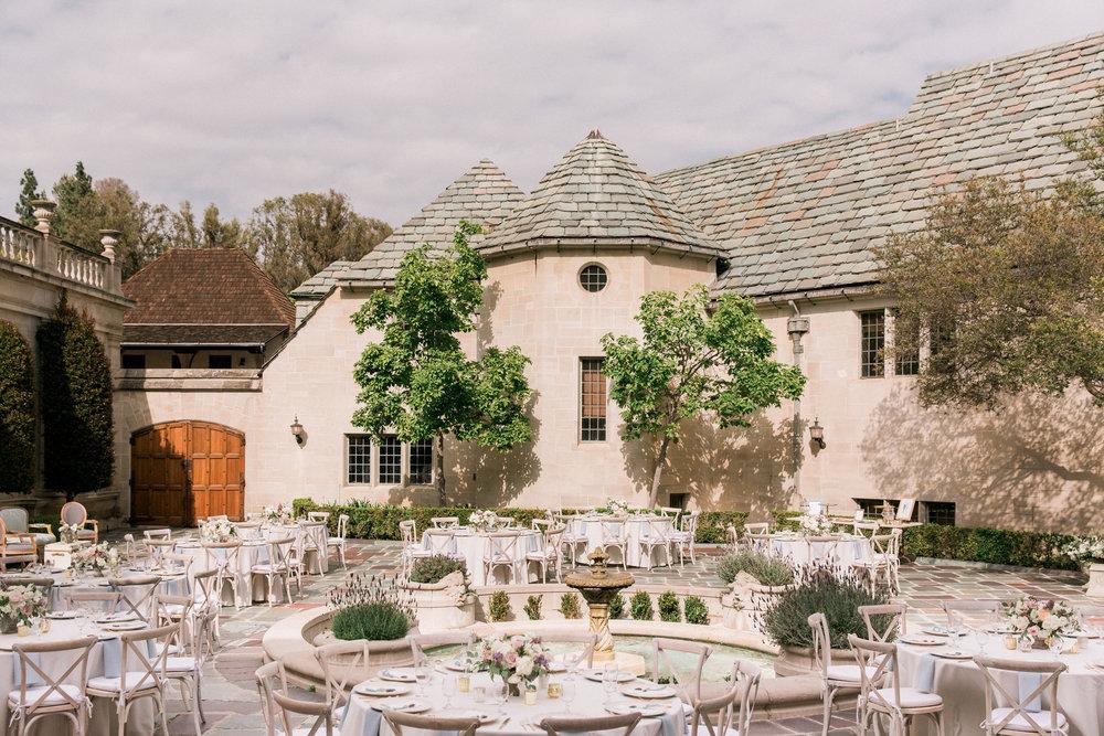Koman Photography-Greystone Mansion Wedding Wedding-4770.jpg