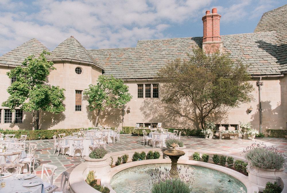 Koman Photography-Greystone Mansion Wedding Wedding-4810.jpg