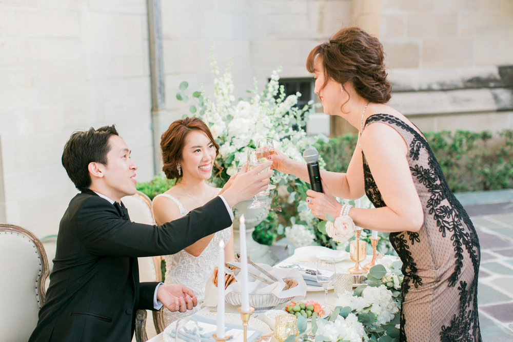 Koman Photography-Greystone Mansion Wedding Wedding-5139.jpg