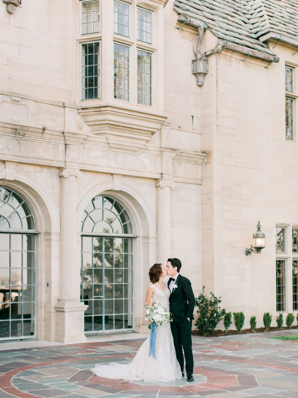Koman Photography-Greystone Mansion Wedding Wedding-5212.jpg