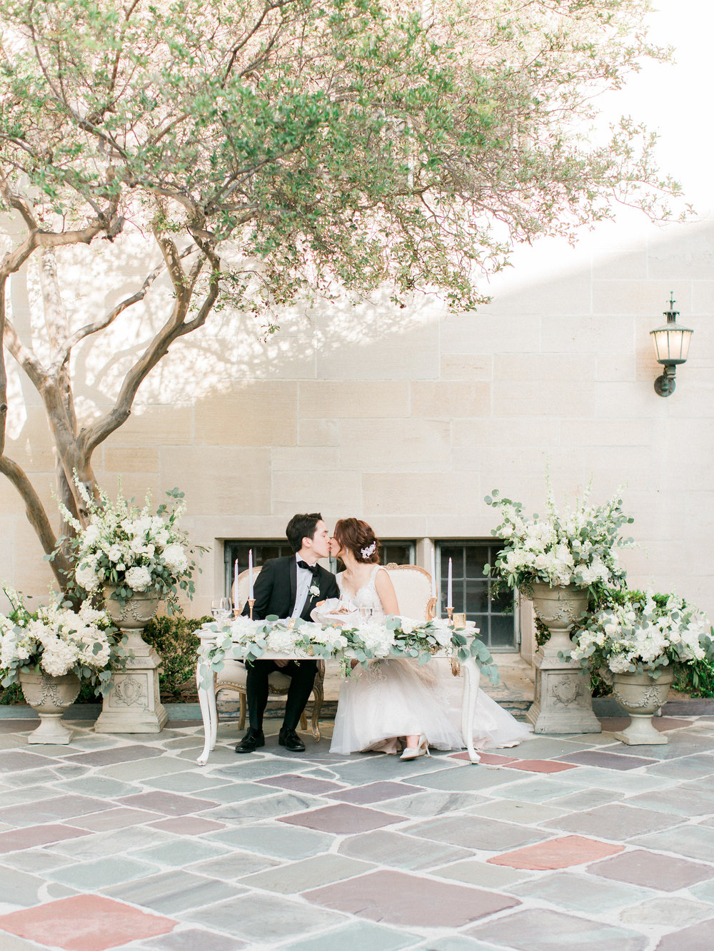 Koman Photography-Greystone Mansion Wedding Wedding-5170.jpg