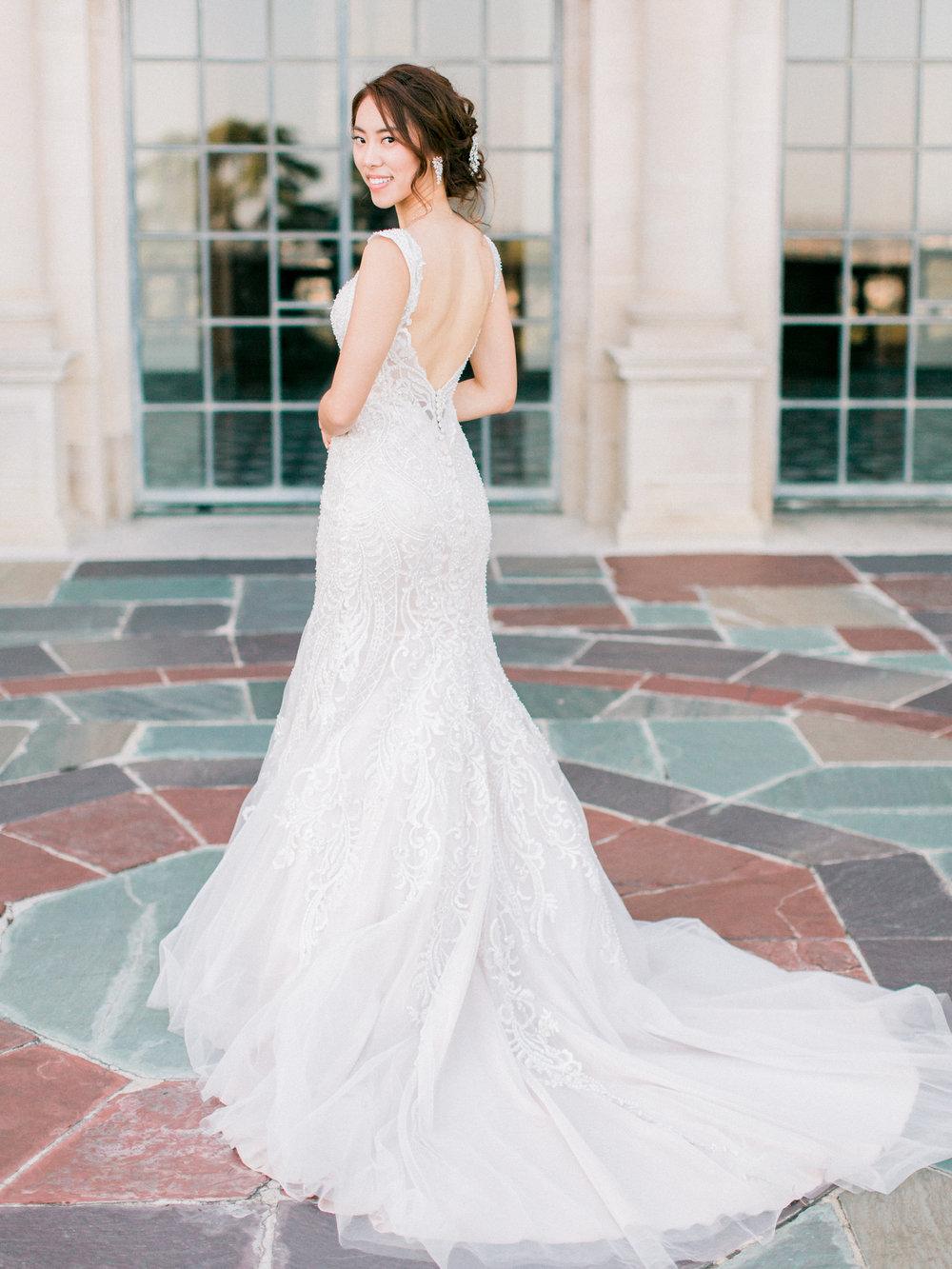 Koman Photography-Greystone Mansion Wedding Wedding-5346.jpg