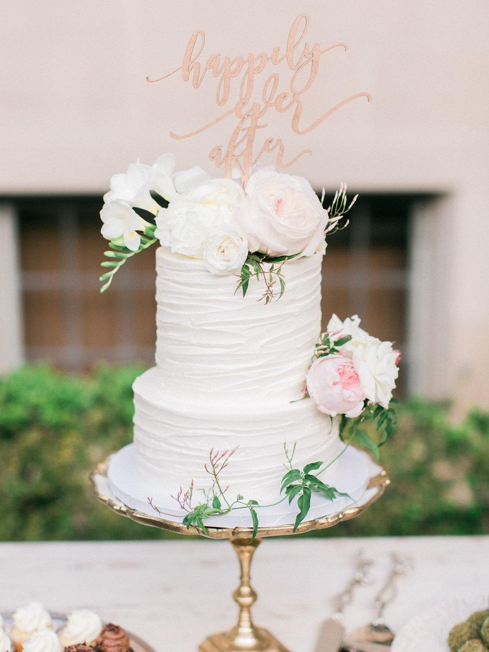 Koman Photography-Greystone Mansion Wedding Wedding-5486.jpg