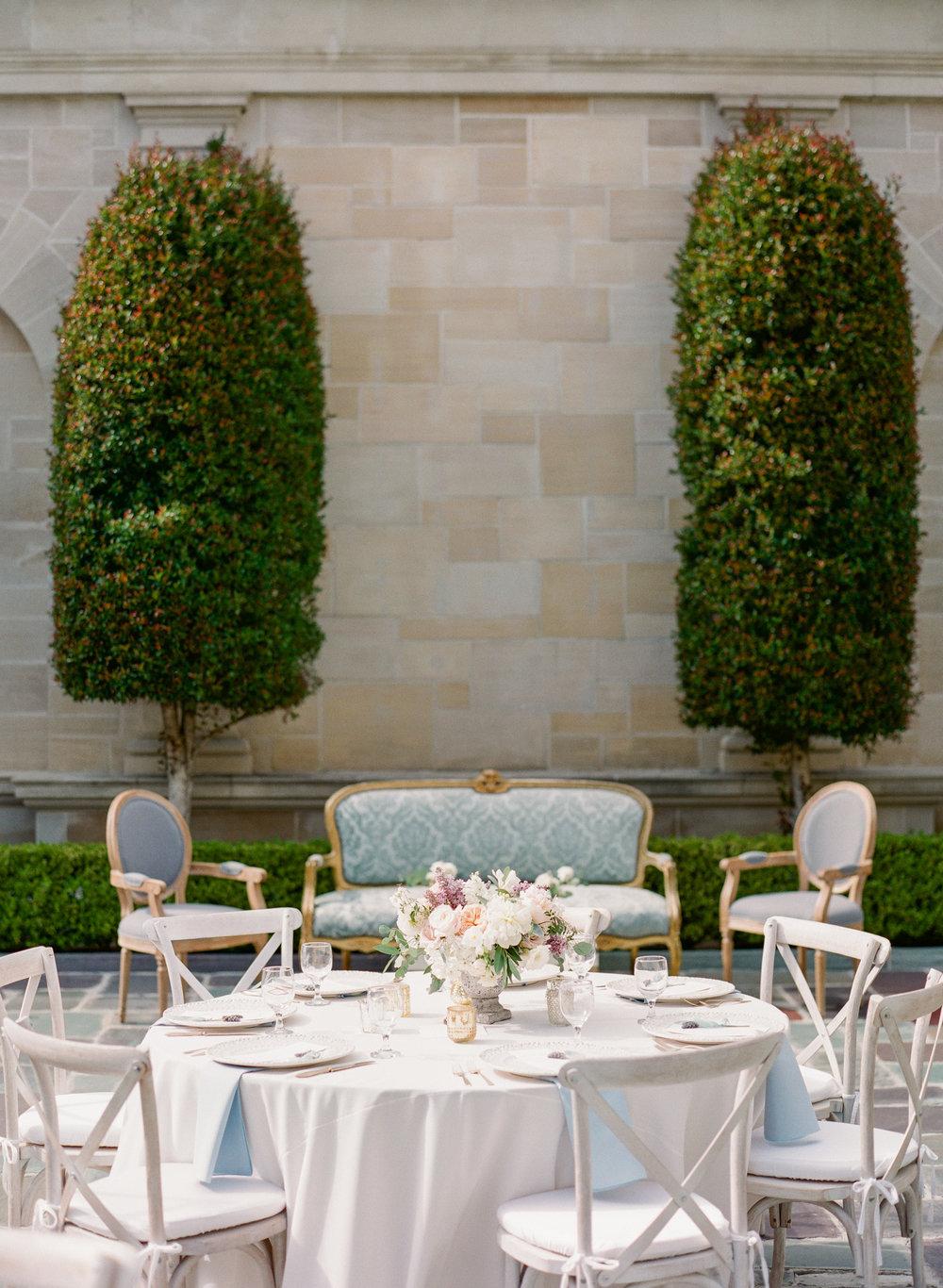 Koman Photography-Greystone Mansion Wedding Wedding-000049240005.jpg