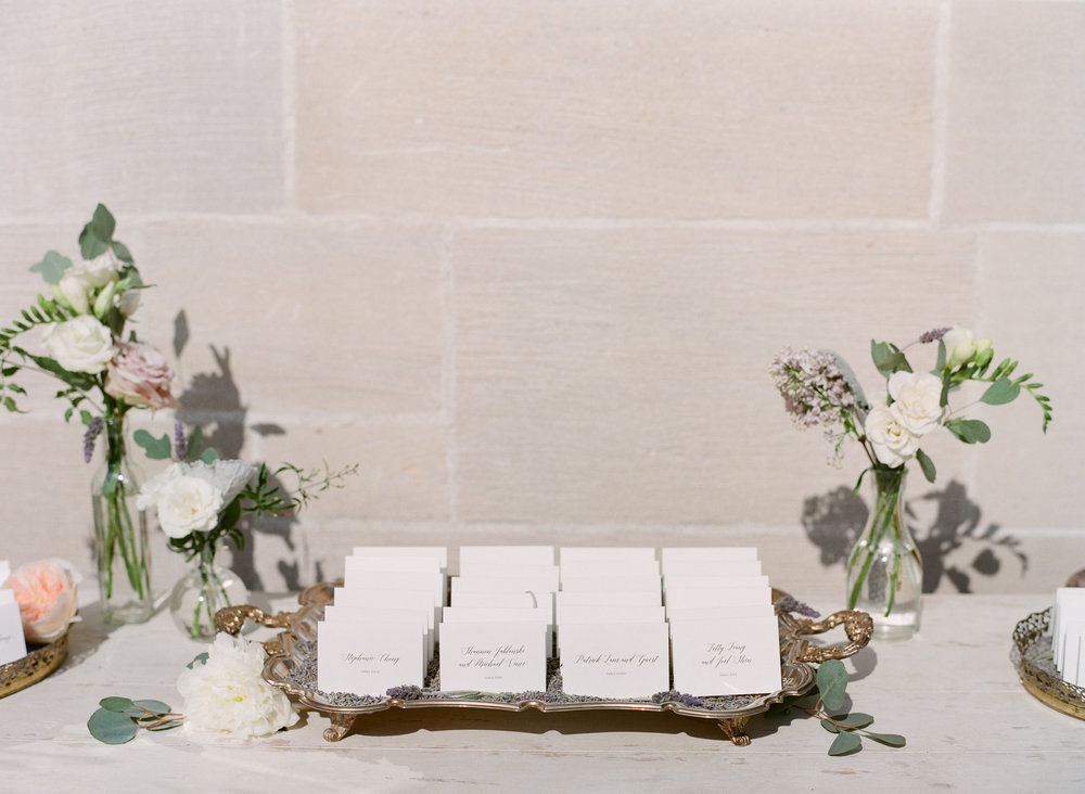 Koman Photography-Greystone Mansion Wedding Wedding-000049270002.jpg