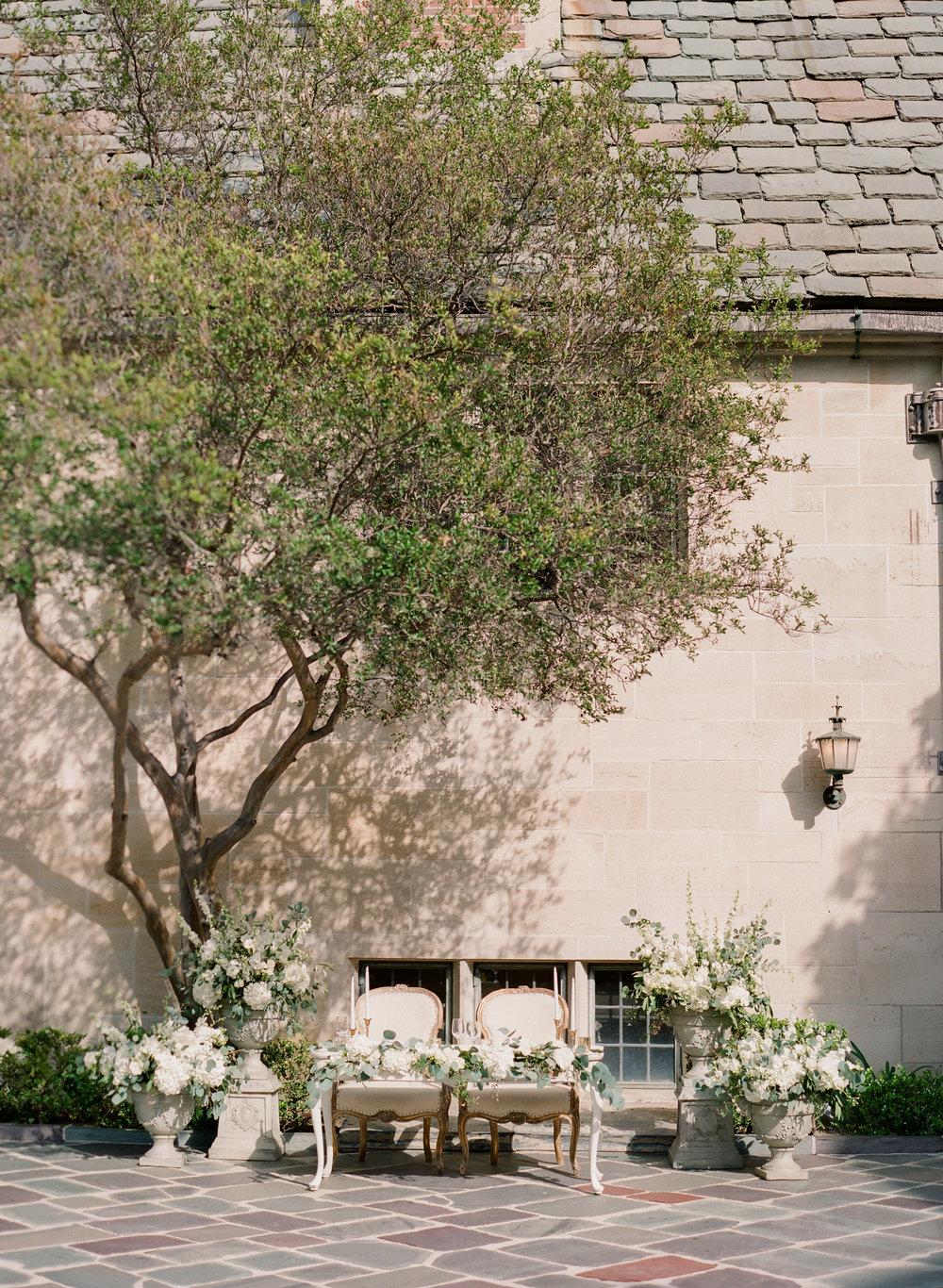 Koman Photography-Greystone Mansion Wedding Wedding-000049240013.jpg
