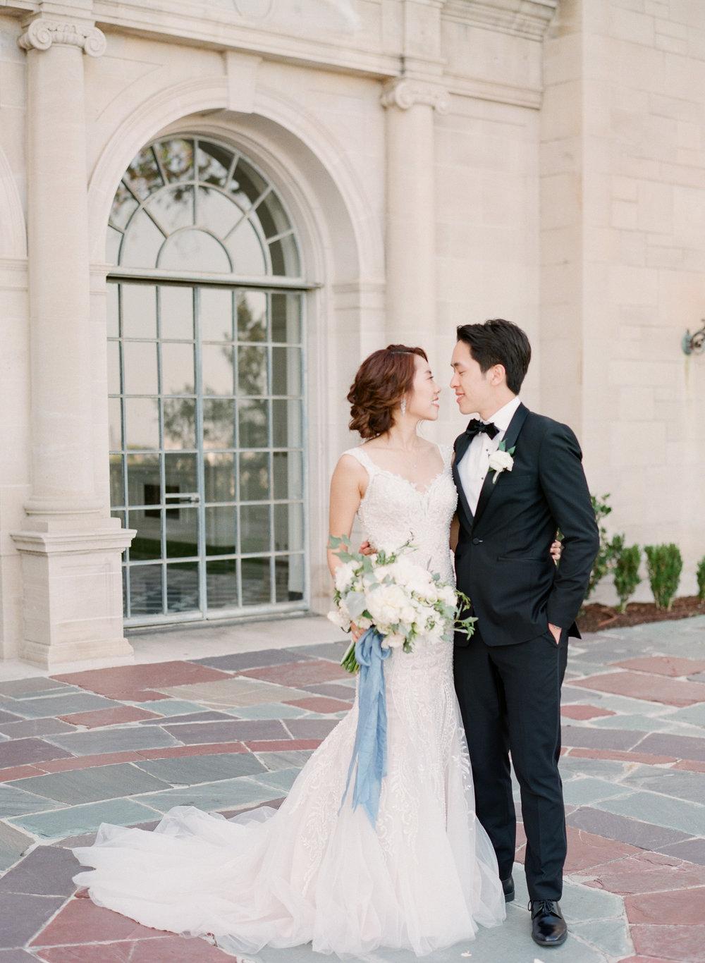 Koman Photography-Greystone Mansion Wedding Wedding-000049270010.jpg