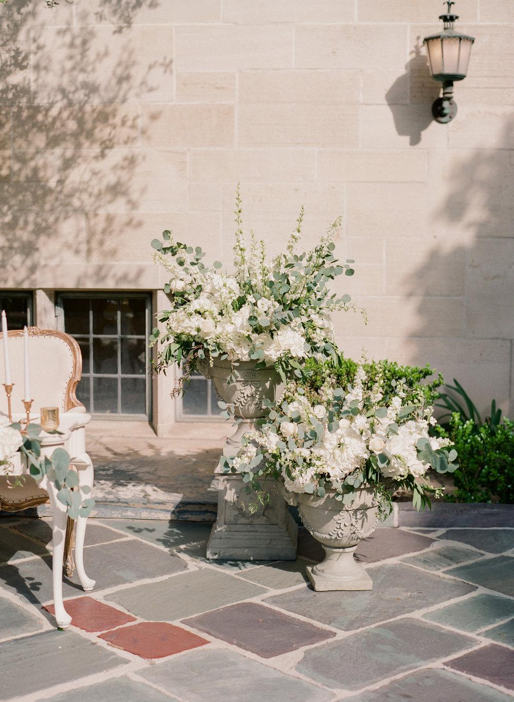 Koman Photography-Greystone Mansion Wedding Wedding-000049240014.jpg