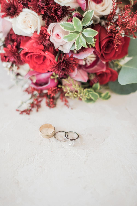 GRACEANSEL_WEDDING-21.jpg
