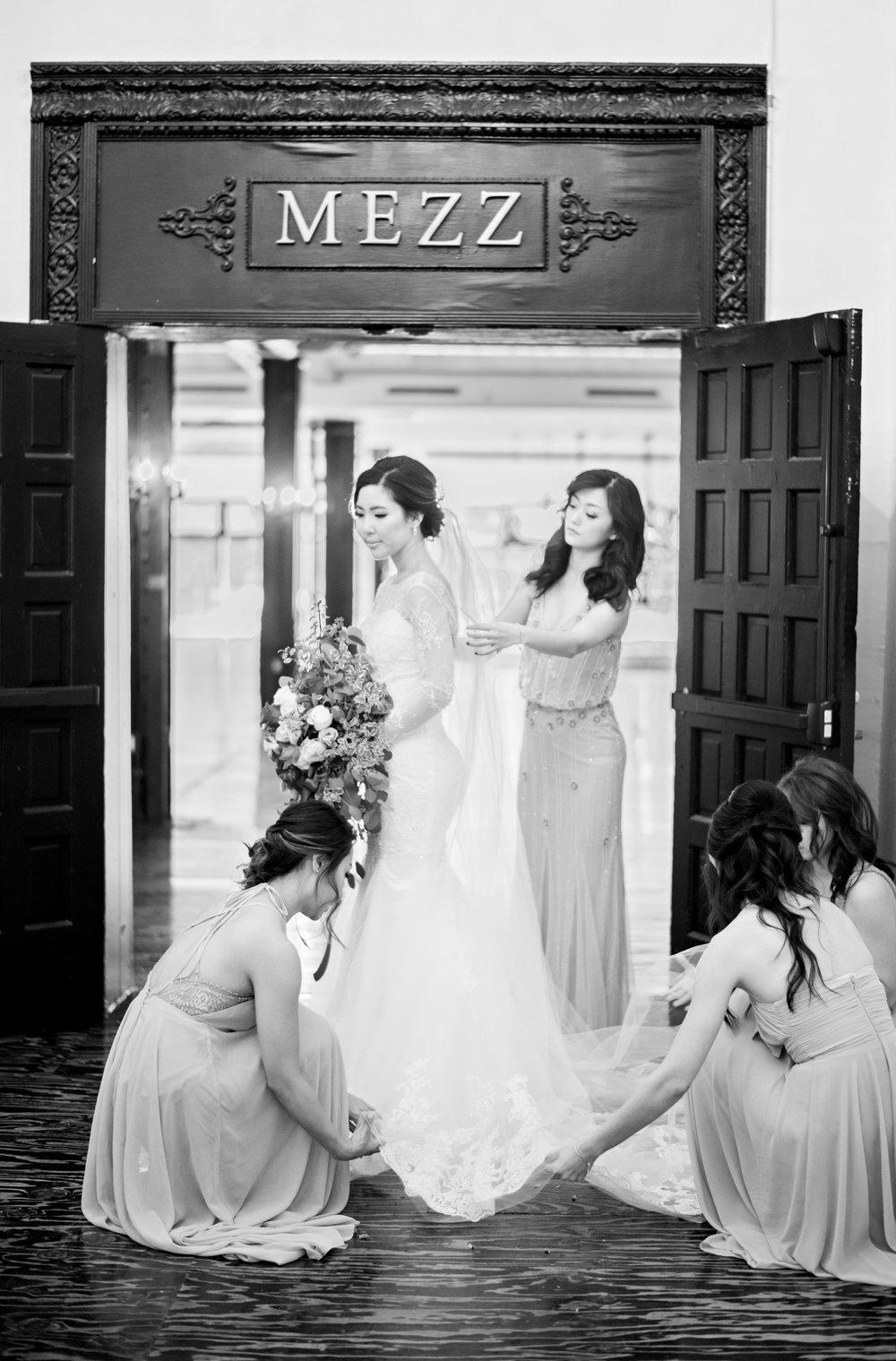 GRACEANSEL_WEDDING-29.jpg