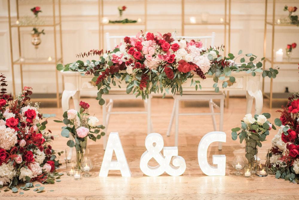 GRACEANSEL_WEDDING-370.jpg