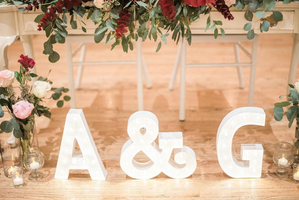 GRACEANSEL_WEDDING-372.jpg