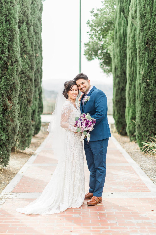 Greyssy _ Abbas Wedding Day-163.jpg