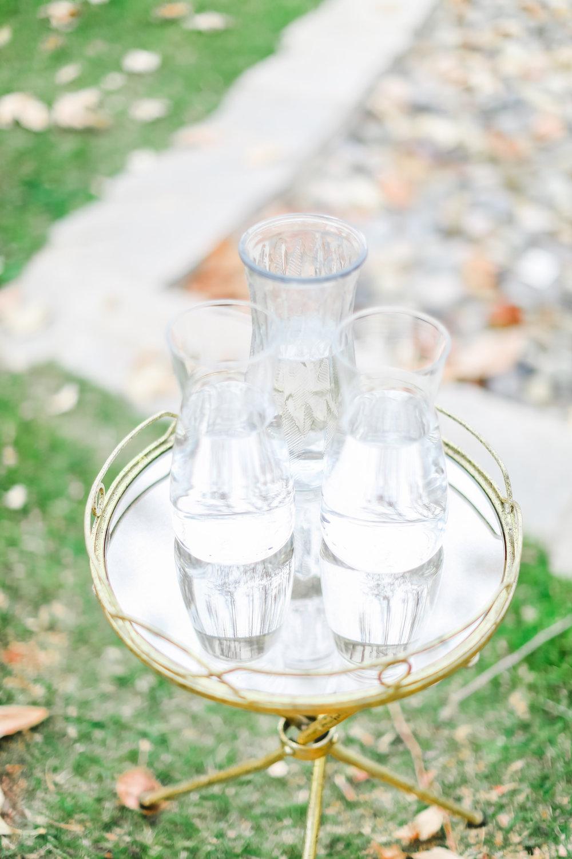 Greyssy _ Abbas Wedding Day-422.jpg
