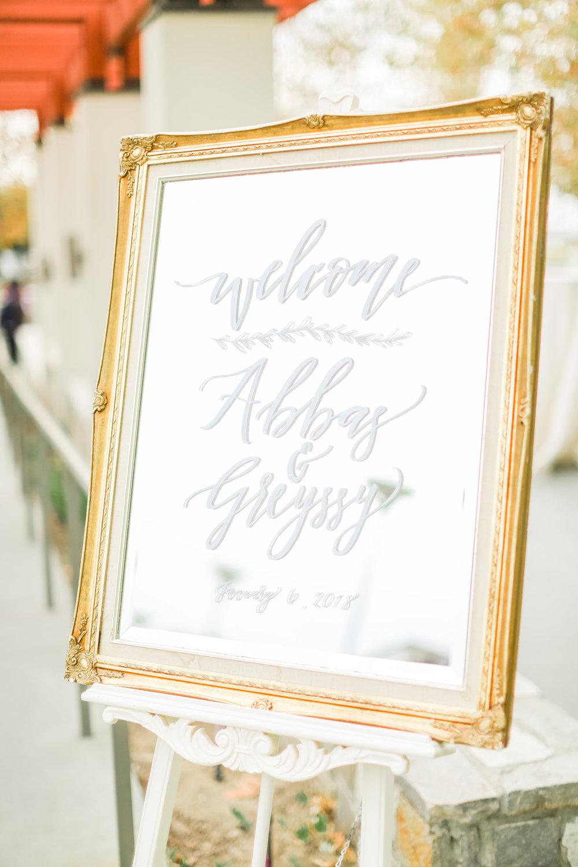 Greyssy _ Abbas Wedding Day-464.jpg