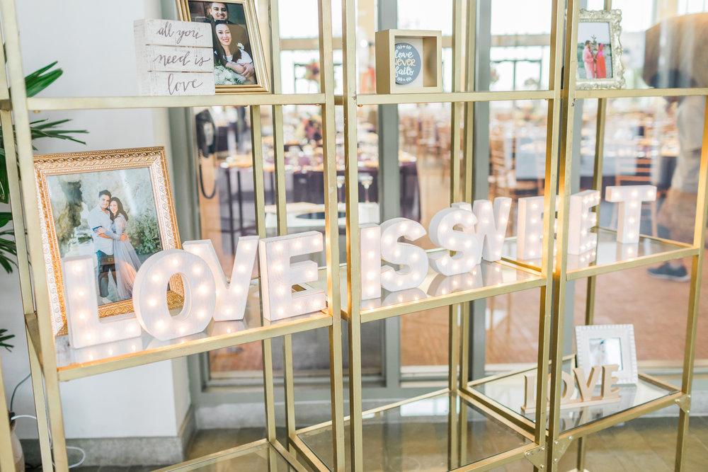 Greyssy _ Abbas Wedding Day-468.jpg
