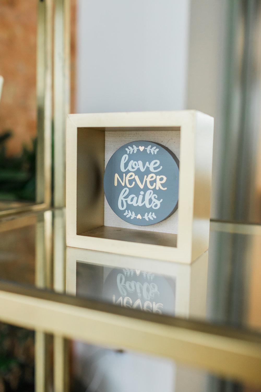 Greyssy _ Abbas Wedding Day-469.jpg