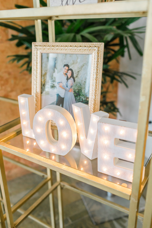 Greyssy _ Abbas Wedding Day-471.jpg