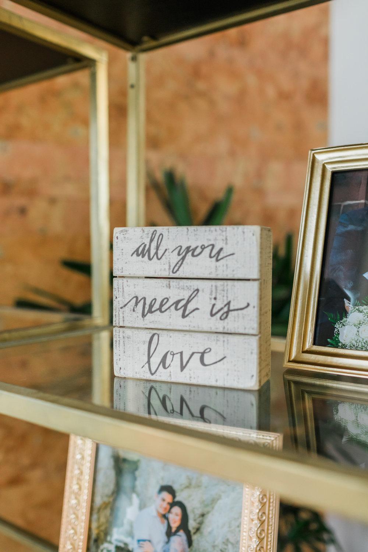 Greyssy _ Abbas Wedding Day-470.jpg