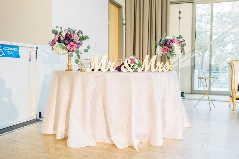 Greyssy _ Abbas Wedding Day-489.jpg