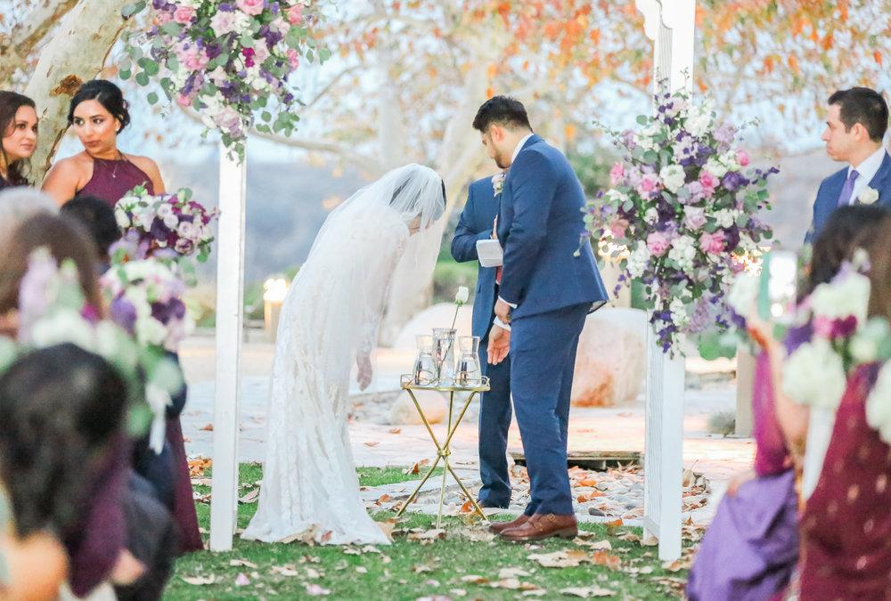 Greyssy _ Abbas Wedding Day-618.jpg