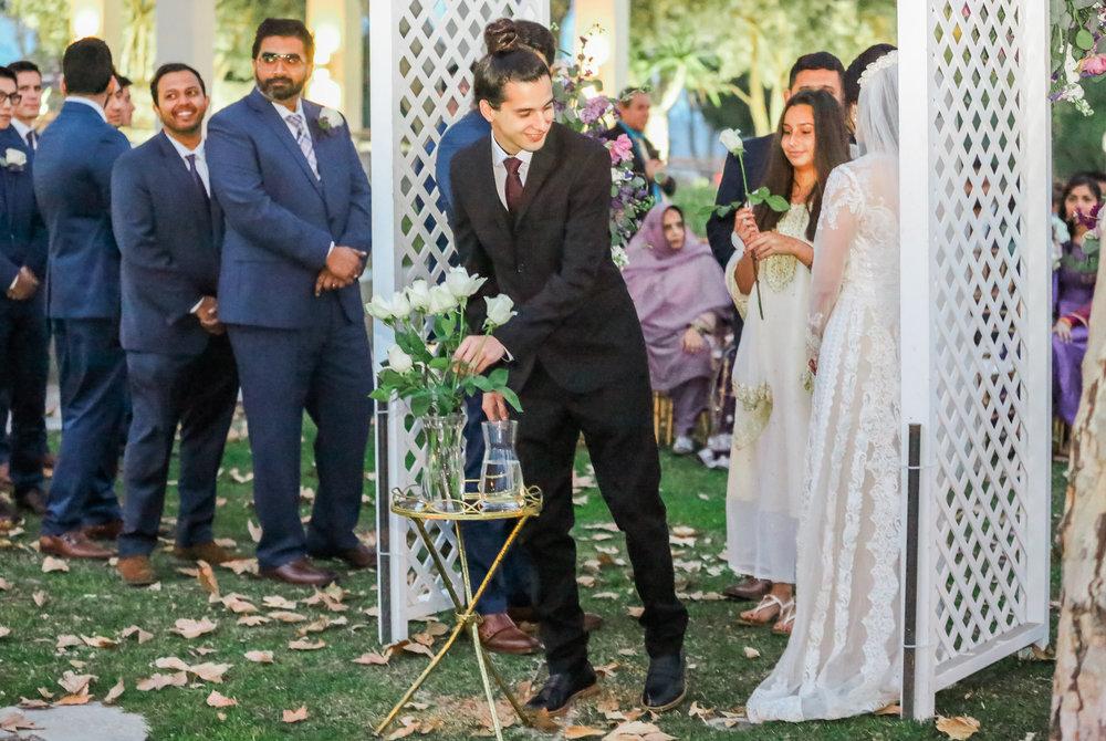 Greyssy _ Abbas Wedding Day-620.jpg