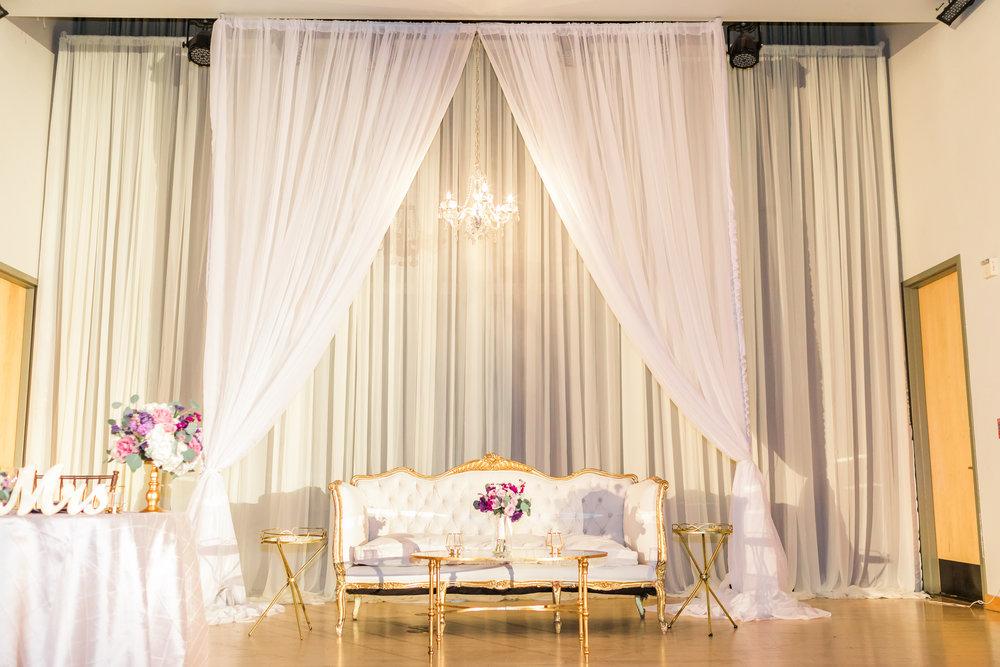 Greyssy _ Abbas Wedding Day-663.jpg