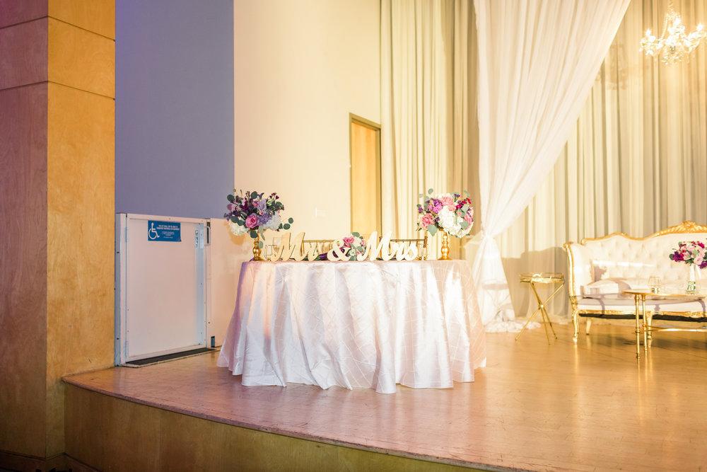 Greyssy _ Abbas Wedding Day-664.jpg