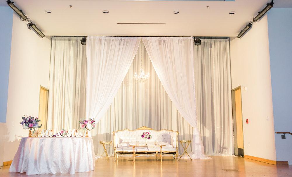 Greyssy _ Abbas Wedding Day-665.jpg