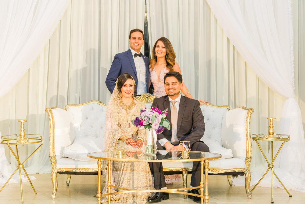 Greyssy _ Abbas Wedding Day-943.jpg