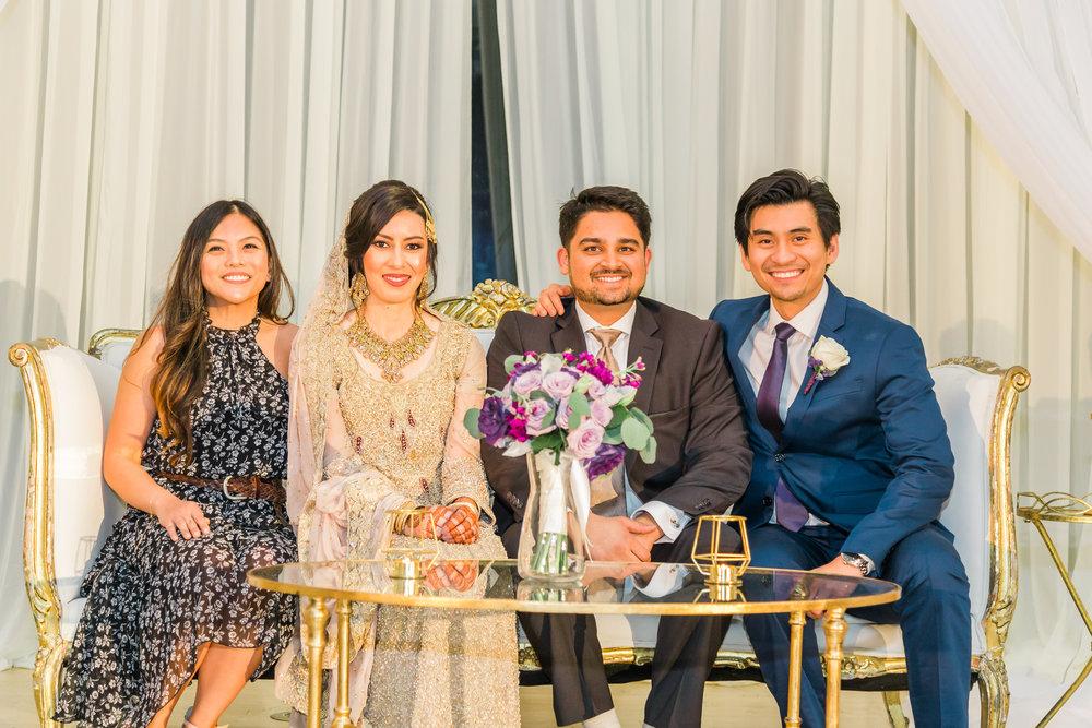 Greyssy _ Abbas Wedding Day-940.jpg