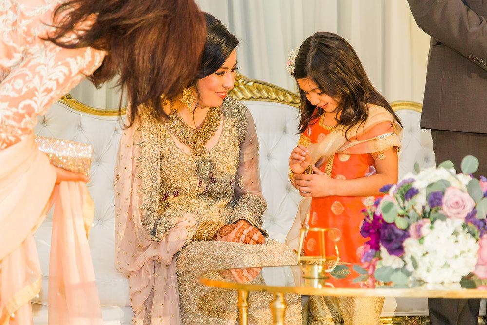 Greyssy _ Abbas Wedding Day-966.jpg