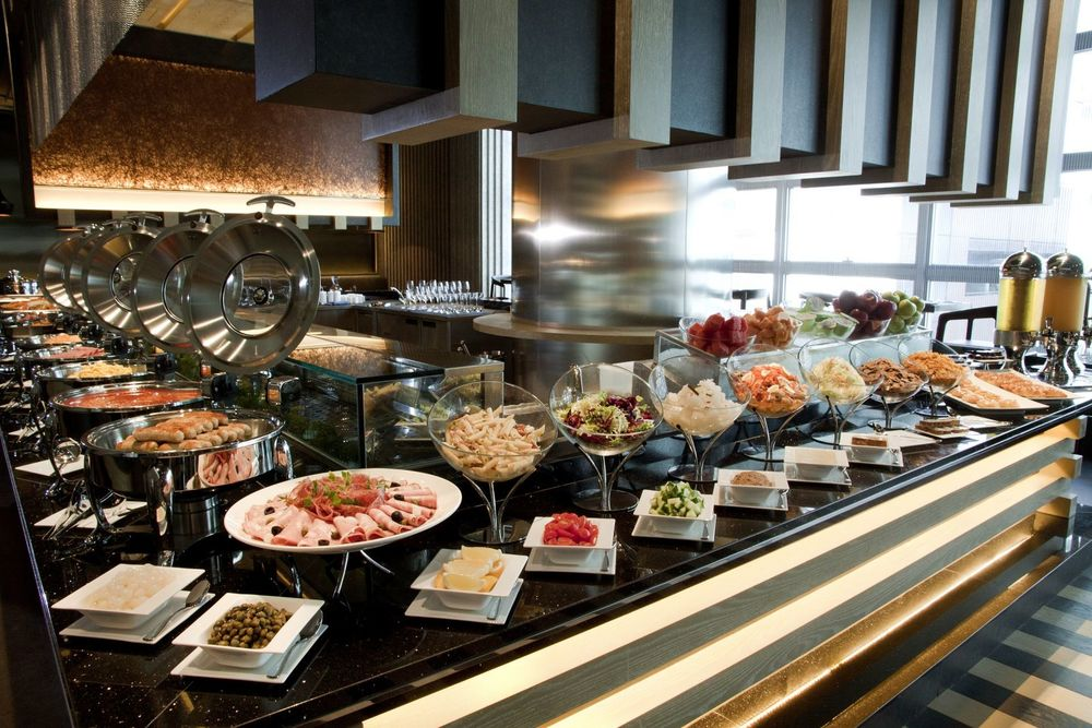 breakfast-buffet-on-tumblr-picture-l-3fa628595bb0ce61.jpg