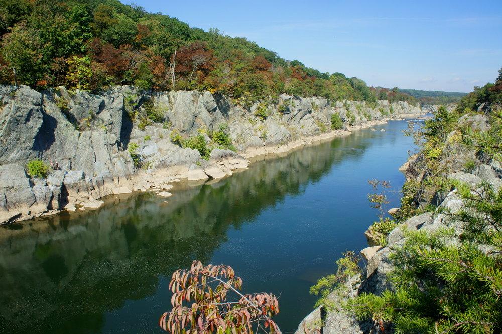 Chesapeake & Ohio Canal NP.jpg