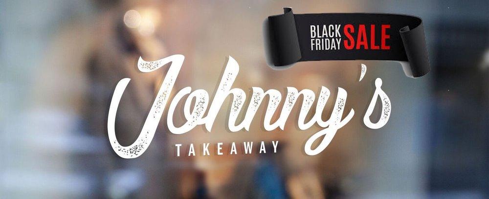 JohnnysTakeBlackFriday.jpg
