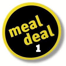 MealDeal1.jpg