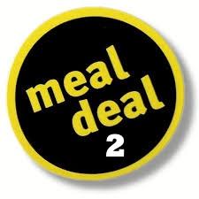 MealDeal2.jpg