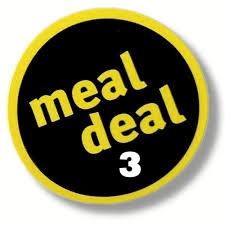 MealDeal3.jpg