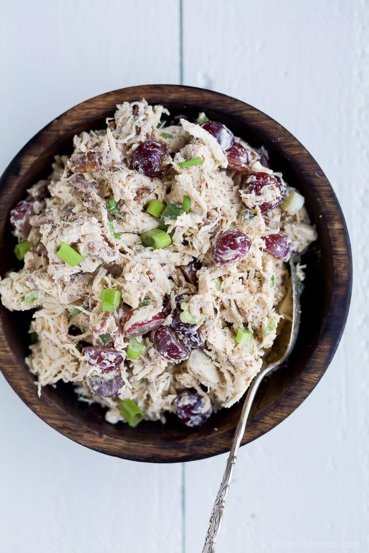 Light-Easy-Chicken-Salad-Recipe-web-3.jpg