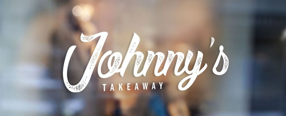 Johnny's-Window-Signage-MockUp_preview.jpg