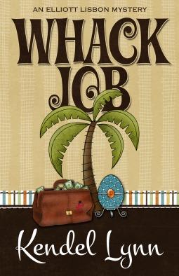 whack job